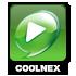 ico_coolnex
