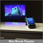 d596_mili_iphone_projector_inuse_embed