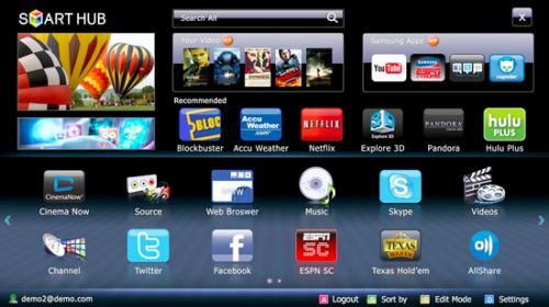 samsung smart tv apps list -|- vinny.oleo-vegetal